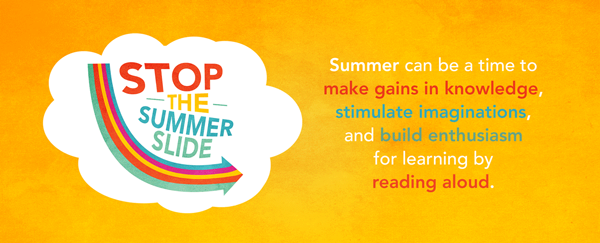 summerslide_newsletter